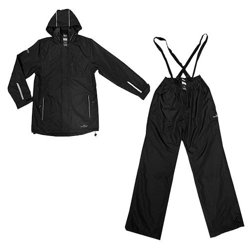 Water Proof Jacket & Trouser