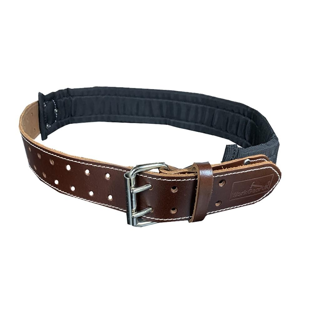 """WorkGearUK Padded belt 30"""" to 36""""  WG-PX52"""